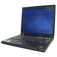 IBM ThinkPad T41 (2373-HJ0)